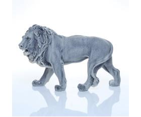 Львы и прочие кошачьи
