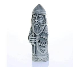 Фигурки богов древних славян