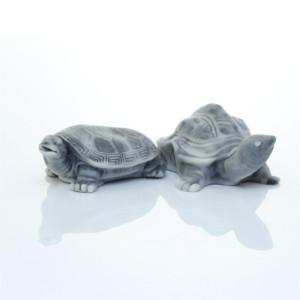 Черепаха (2 вида)