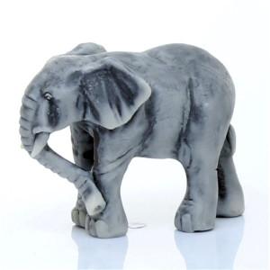 Слон 6