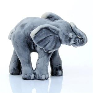 Слон 7
