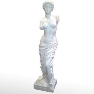 Венера Милоская